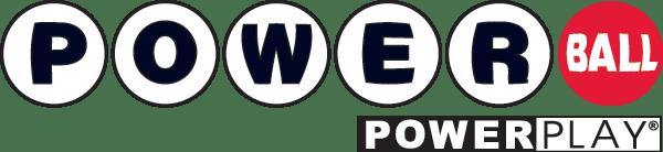 Powerball Wisconsin Lottery