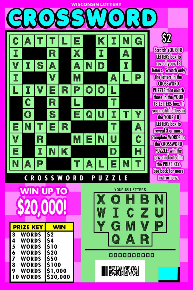 wi-lottery-2050-scratch-game-crossword-scratched