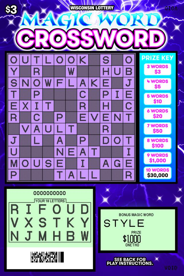 wi-lottery-2089-scratch-game-magic-word-crossword-scratched