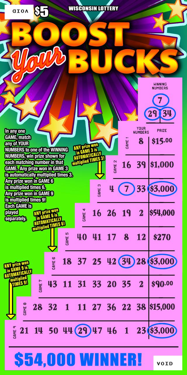 wi-lottery-2122-scratch-game-boost-your-bucks-scratched