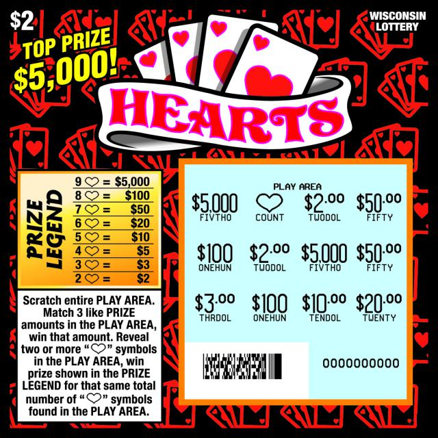 wi-lottery-2145-scratch-game-Hearts-Scratched
