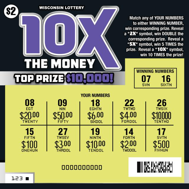 WI-lottery-2149-scratch-game-10-Times-The-Money-Scratched
