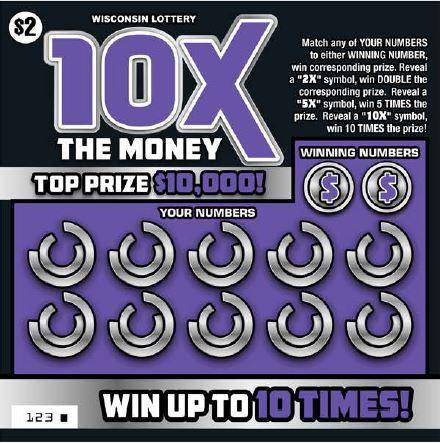 WI-lottery-2149-scratch-game-10-Times-The-Money