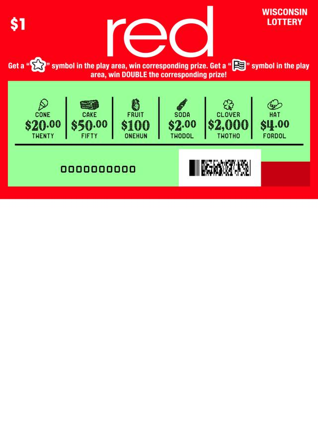 wi-lottery-2076-scratch-game-Red-White-Blue-Scratched