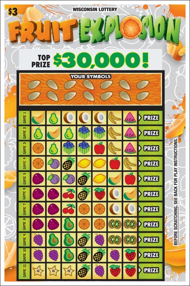 wi-lottery-2071-scratch-game-fruit-explosion