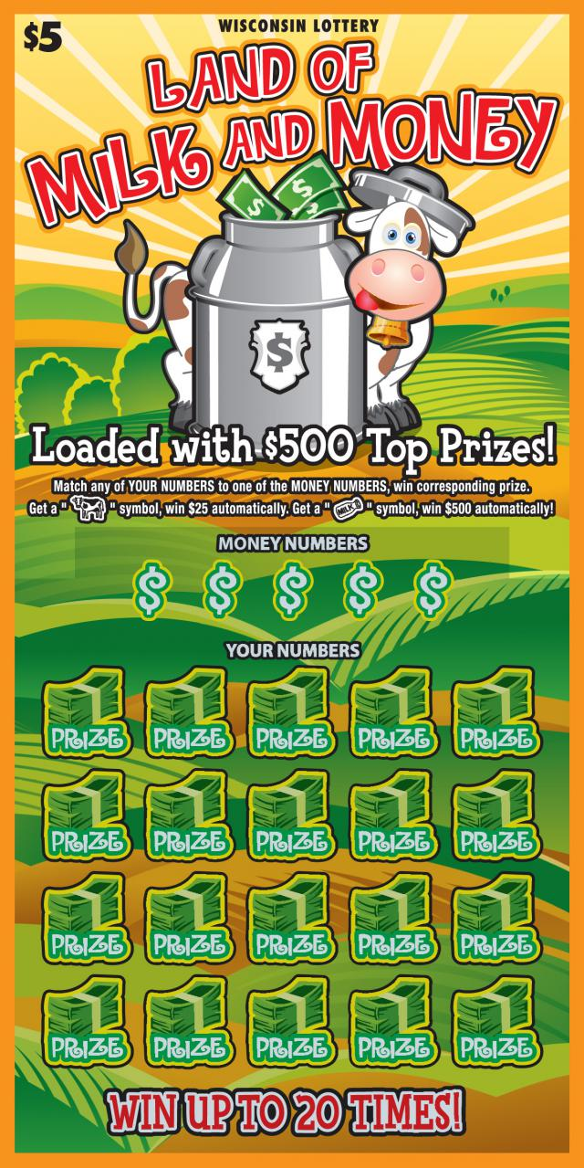wi-lottery-2090-scratch-game-land-of-milk-and-money