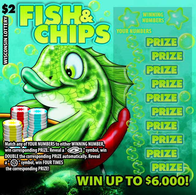 wi-lottery-2096-scratch-game-fish-and-chips