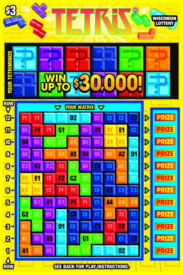 WI-Lottery-2128-Scratch-Game-Tetris