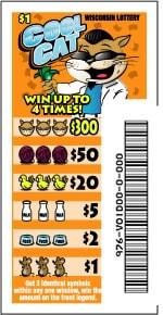 de_lottery_cool_cat