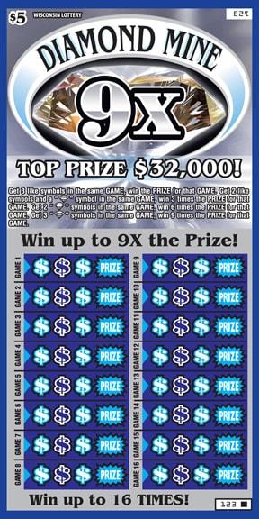 NC_lottery_diamond_mine_9x