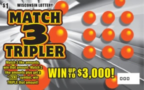 ok_lottery_match_3_tripler