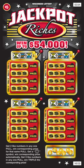 or_lottery_jackpot_riches