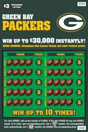 Green Bay Packers (473)
