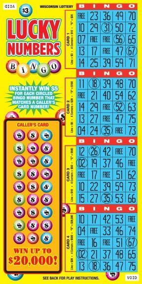 Jackpot cash casino coupons