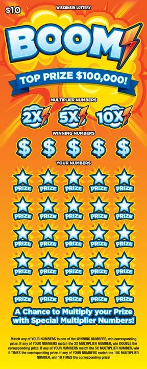Lotto Chance Erhöhen