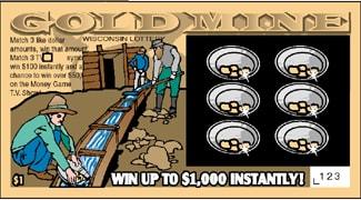mo_lottery_gold_mine