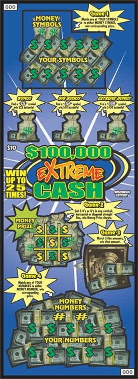 md_lottery_$100,000_extreme_cash