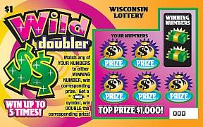 az_lottery_wild_doubler